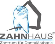 Zahnhaus GmbH
